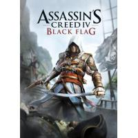 стоит ли играть Assassin's Creed IV:Black Flag активно