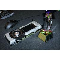 Видеокарта Nvidia GeForce GTX 980 Ti