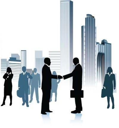 Заработок на партнёрках