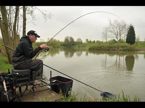 рыбалка сочинение спорт