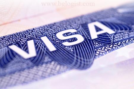 5137397 grecija namerena uprostit porjadok vydachi viz 2